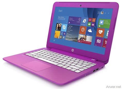 imagenes de laptop vit esta es la laptop que toda mujer so 241 243 con tener es