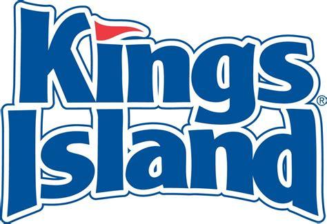 Kings Island Gift Cards - kings island cincinnati ohio police federal credit union