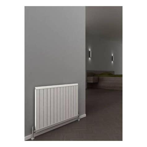 radiateur salle de bain 895 radiateur a eau plat chauffage central