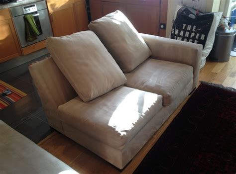 sofa cleaning london sofa clean london upholstery cleaning upholstery