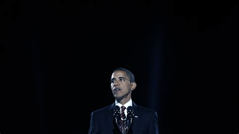 what of does obama does obama write his own speeches mfawriting515 web fc2