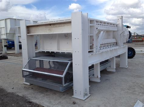 conveyor sections centristic install bfk northfleet conveyor system