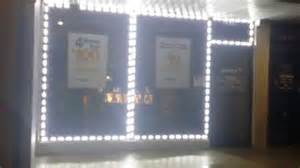 how to store outdoor lights storefront led lights installed led modules led
