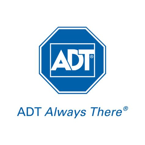 adt home security adt security services llc lawton oklahoma