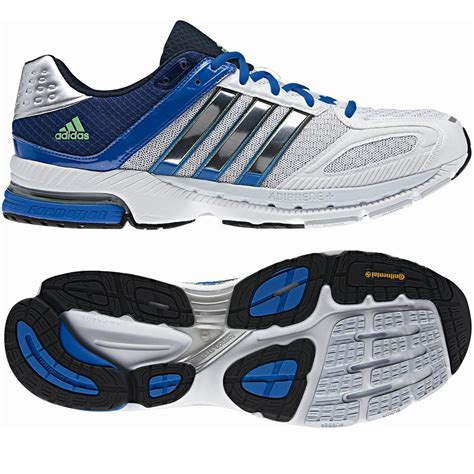 running shoes s adidas supernova sequence 5 m different colors ebay
