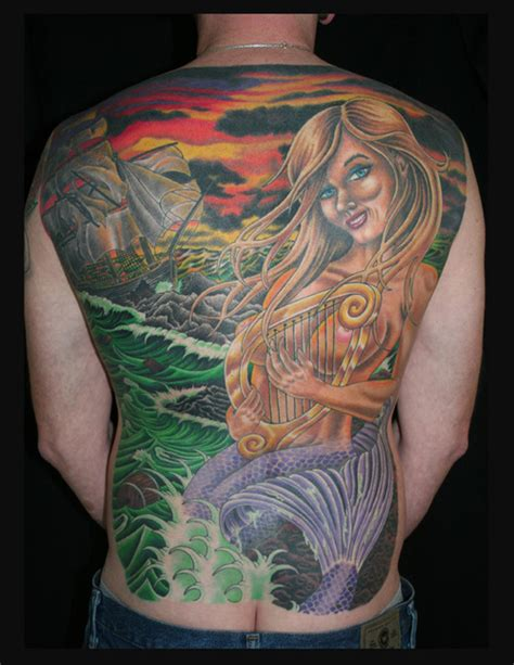 back piece tattoos female back tattoos fashion and lifestyles