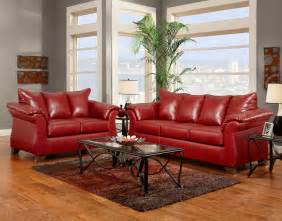 living room set flash furniture 6700sierrared