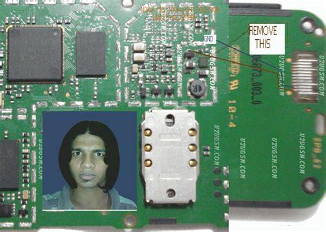nokia 1202 reset code software rahamania mobile serviceing nokia 1202 100 light solution