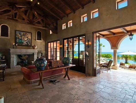 luxurious hacienda style home plans astounding hacienda 25 best ideas about hacienda style homes on pinterest