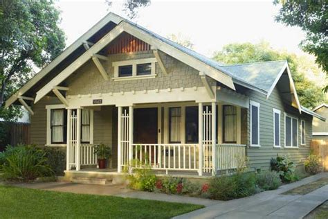 craftsman style house colors down to earth paint color ideas for craftsman houses