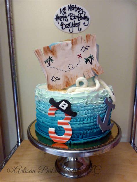 Tieredercream Cakes Special Occasion Cakes