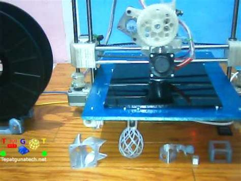 Harga Printer Polaroid Murah by 3d Printer Murah Harga 3d Printer Dibawah 10 Jt Ready