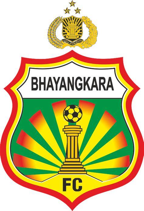 Indonesia Unite Logo 3 logo bhayangkara fc format vector cdr logo