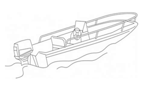 boat console wiring diagram wiring source