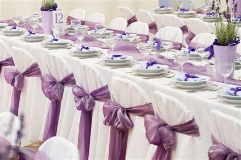 wedding themes s flowers
