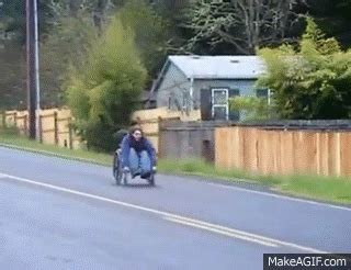 Wheel Chair Dimensions Wheelchair Gif Find Amp Share On Giphy