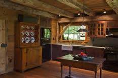affordable barn homes affordable barn house restoration