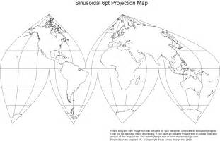 World Outline Map For Printing by Free Printable Blank World Maps For
