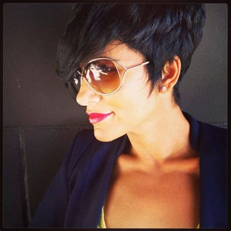 like a river salon styling short and sassy hair 65 best like the river salon atlanta hairstyles images on