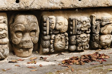 Honduras Culture Essay by Ancient Empires Discover