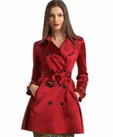 Imagens de casacos para mulheres de capulana myideasbedroom com