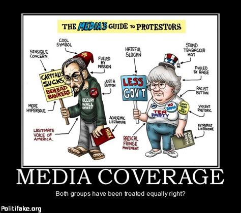 liberal bias myth of liberal media bias destroyed page 8 us message