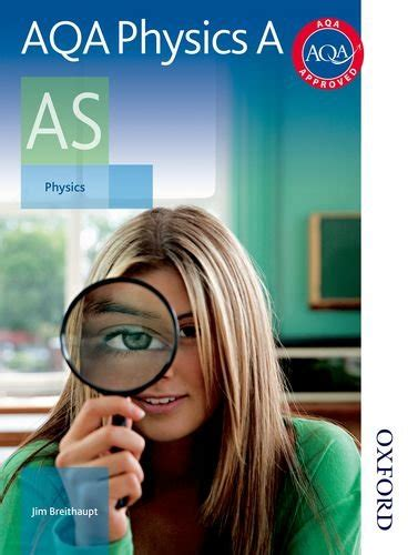 libro aqa philosophy as students libro as physics aqa student book di cgp books