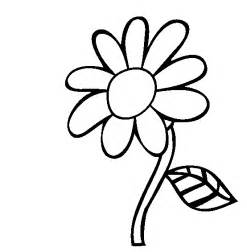 Feed Pictures  Flower 4 Coloring Page sketch template