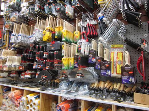 church supply store