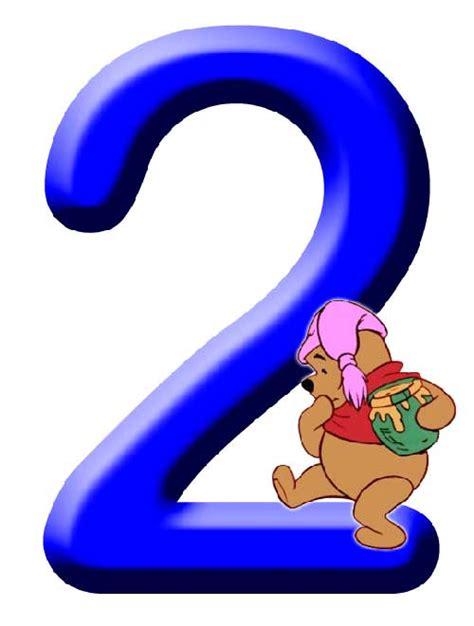 imagenes infantiles numeros actividades para ni 241 os n 250 meros de winnie the pooh
