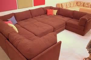 Sofa Modern Design 1 Contemporary Furniture Modern Contemporary Italian