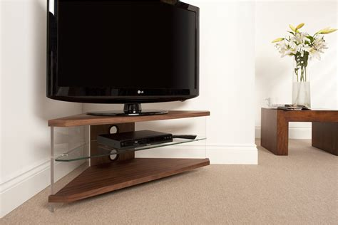 Short Bookcase With Doors Furniture Black Wooden Corner Tv Stand With Bookcase And