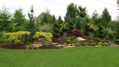 premier landscaping tri cities lawn care