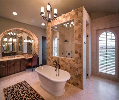 walk in bath and shower 25 best ideas about walk through shower on