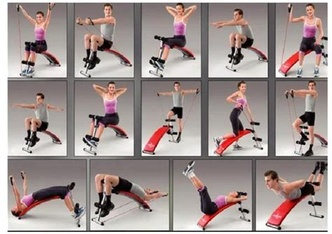 incline sit up bench exercises sit up bench exercises workouts a listly list