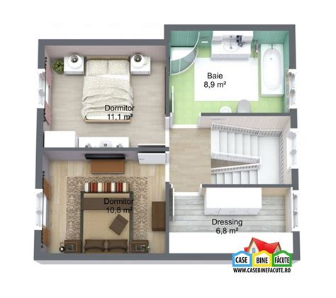 economical home plans cheapest house design to interesting cheap house plans