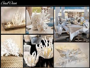 coral reef home decor contemporary harbor all things coral