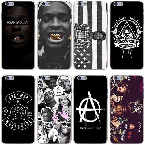 Asap Rocky Asap A0978 Iphone 4 4s 5 5s 6 6s 6 Plus 6s Plus asap rocky reviews shopping asap rocky reviews on