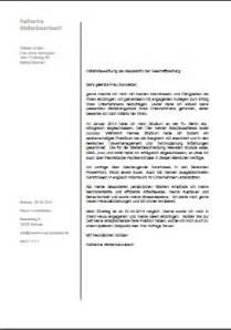 Bewerbungsschreiben Verkäuferin Bei Dm Vorlagen F 252 R Die Bewerbung Als Mitarbeiterin Im Einzelhandel