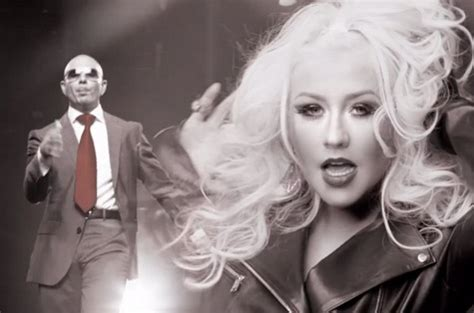 download mp3 feel this moment christina video premiere pitbull ft christina aguilera feel this