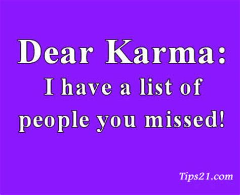 MOST POPULAR FUNNY QUOTES FOR FACEBOOK image quotes at ...