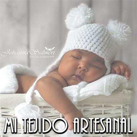 gorros tejidos para bebes y ninos de 2 anos vendo fabulosos gorros tejidos crochet bebes clasf