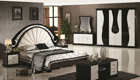 Bedroom Furniture Sets Including Bed Luxury Suite Bedroom Furniture Of Europe Type Style