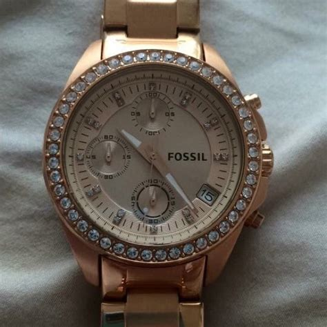 31 fossil accessories brand new fossil from