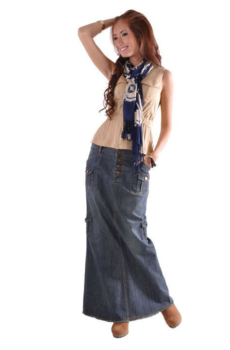 131 best images about apostolic clothes on
