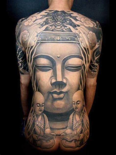 best full moon tattoo effects on mood full tattoo 20 best images about buddha tattoo on pinterest light