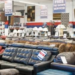 Express Furniture Warehouse Bronx Reviews express furniture warehouse 14 photos 16 reviews furniture shops 700 grand concourse