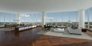 inside s penthouse inside america s billionaire housing boom