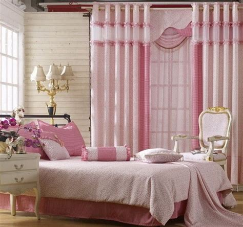 curtain ideas for girls bedroom best 25 girls room curtains ideas on pinterest girls bedroom curtains decorating