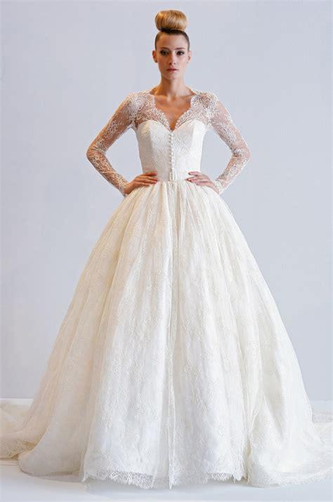 Almera Dress top fashion wedding dresses of 2013 summer part 1